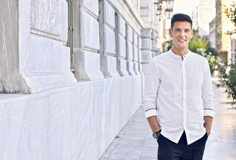 Νίκος Α. Παππάς: Γιατί πολλά ζευγάρια διαλύονται στην καραντίνα
