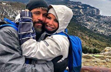 Αντελίνα Βαρθακούρη: Τι θα κάνει τελικά στον ΣΚΑΪ; Ισχύει η κοινή εκπομπή με τον Χάρη;