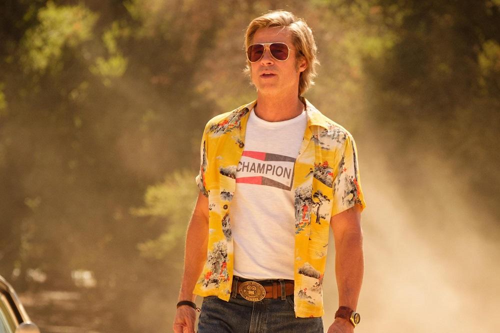 Brad Pitt: Άγιος των Φτωχών στο Λος Άντζελες – Το παρασκήνιο πίσω από την αγαθοεργία που έχει συγκινήσει τους πάντες