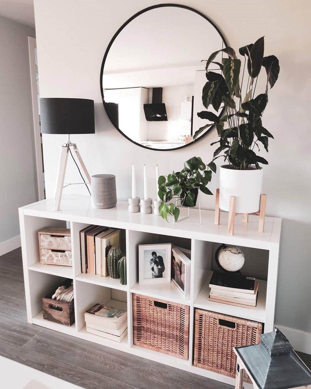 Γιατί είναι σημαντικό να κάνουμε declutter στο σπίτι μας