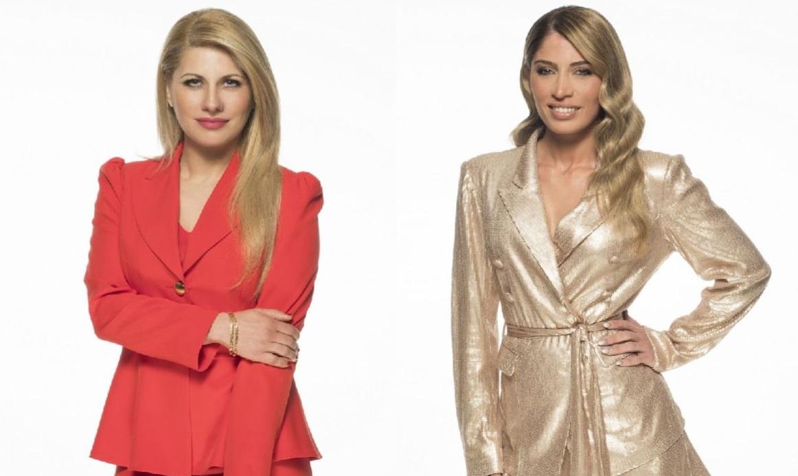 "Big Brother: Τι έδειξε η κάλπη και τι αποφάσισε το τηλεοπτικό κοινό – Ποια το ""σήκωσε"", τελικά;"
