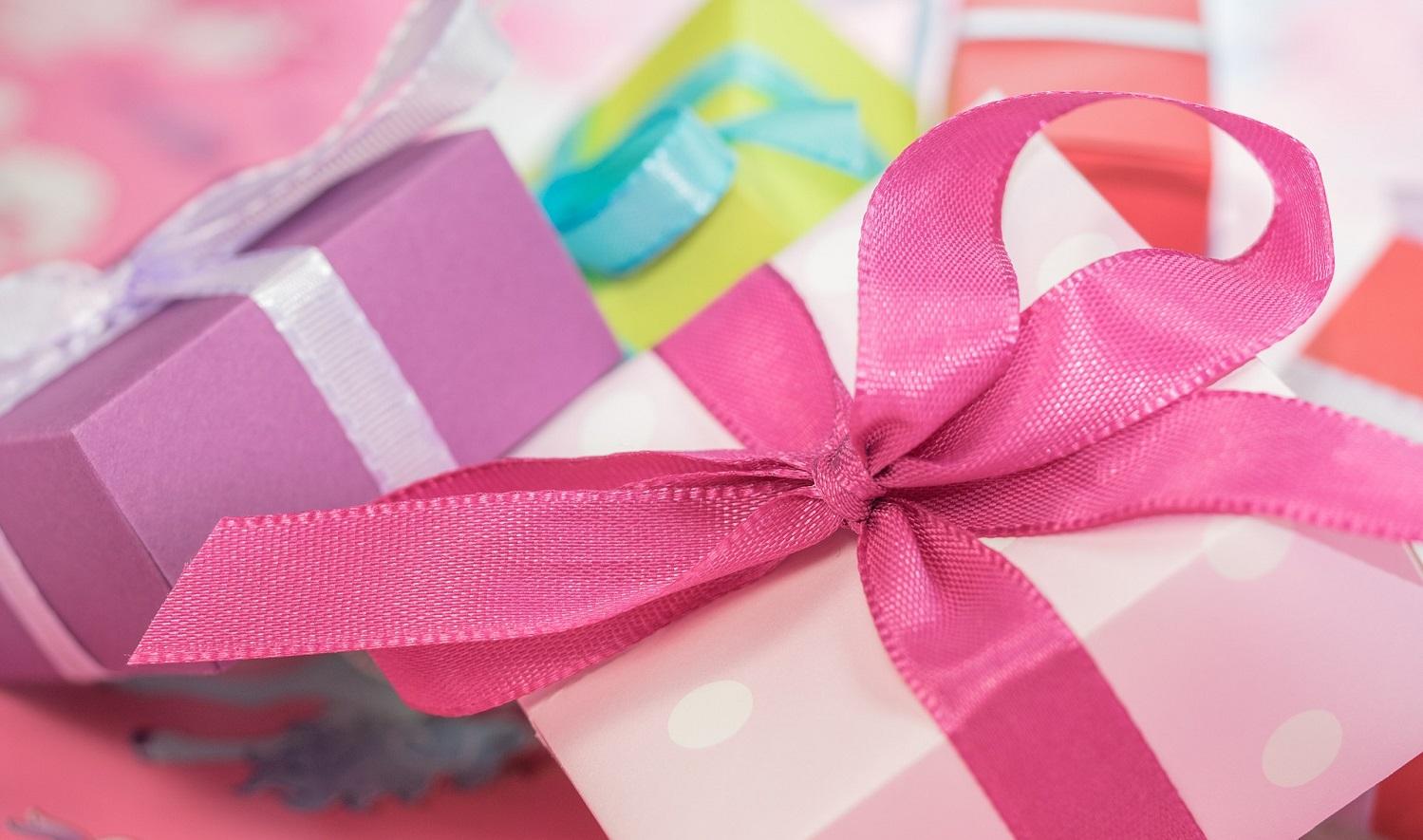 8 beauty δώρα που θα θέλαμε να μας χαρίσουν φέτος τα Χριστούγεννα