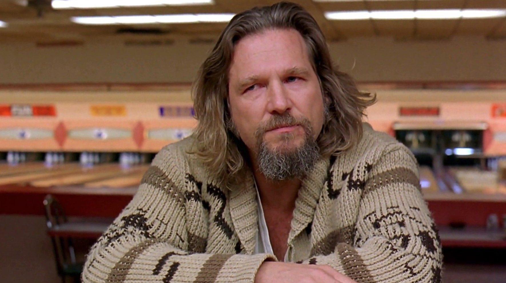 """Σπουδαίος """"Μεγάλος Λεμπόφσκι"""": Ο Jeff Bridges δίνει τη μάχη του με τον καρκίνο και συγκινεί"""