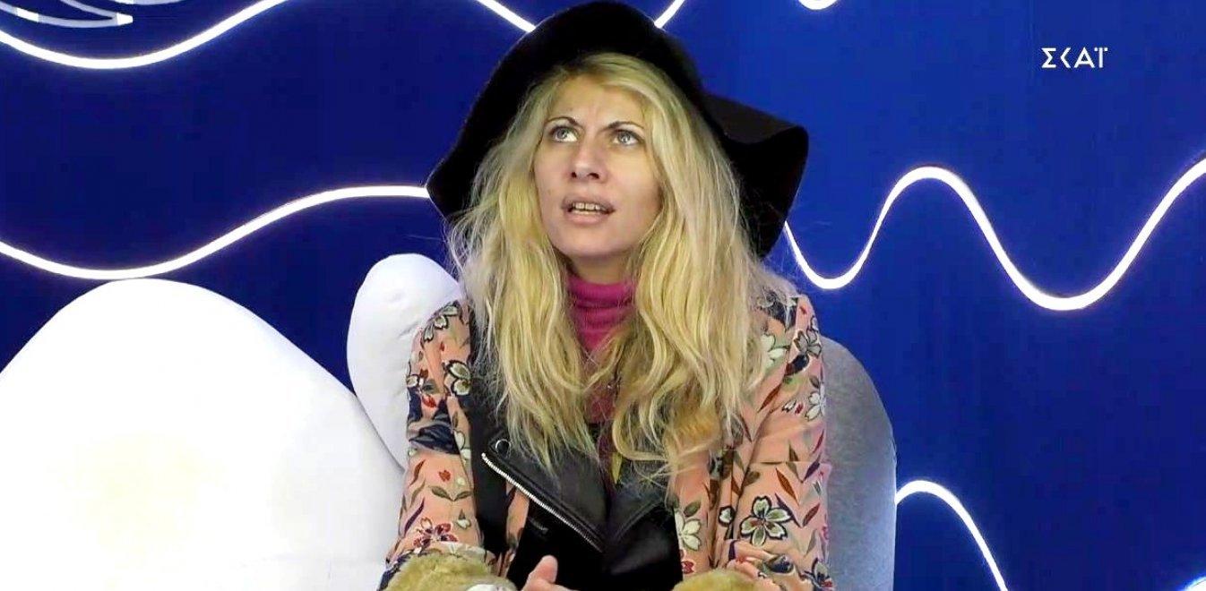 Άννα – Μαρία Ψυχαράκη: Έρχονται μηνύσεις από τη μεγάλη νικήτρια του Big Brother