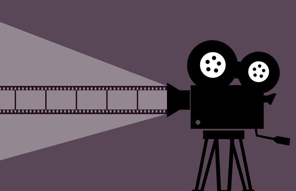 Νέος ελβετικός κινηματογράφος: Ταινίες και ντοκιμαντέρ στην Ταινιοθήκη της Ελλάδος