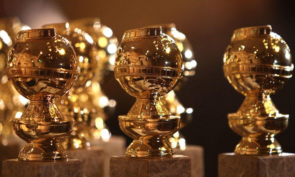 Χρυσές Σφαίρες 2021: Οι πιθανές υποψηφιότητες για την καλύτερη δραματική σειρά