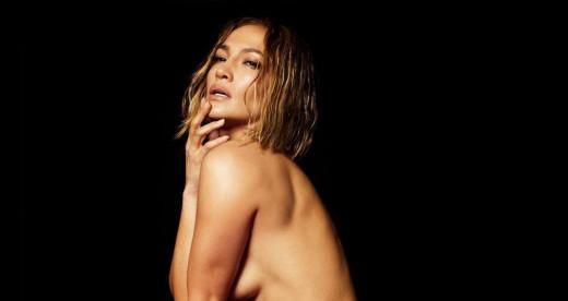 In the morning: Το νέο video της Jennifer Lopez είναι το όνειρο της κάθε fashionista