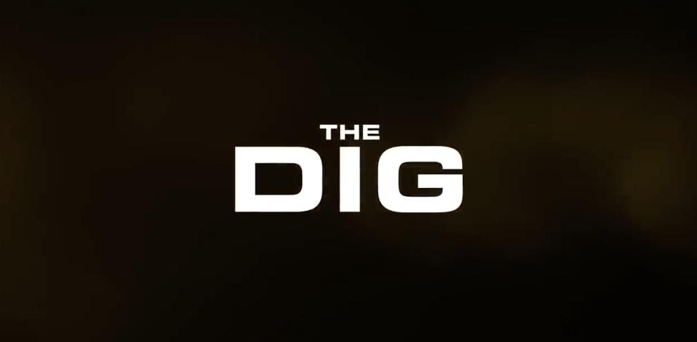 The Dig: Όλα όσα θέλετε να μάθετε για τη νέα συγκλονιστική σειρά του Netflix