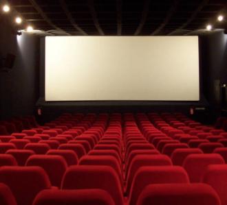 Αύξηση ρεκόρ στο ποσοστό γυναικών σε θέση σκηνοθέτη