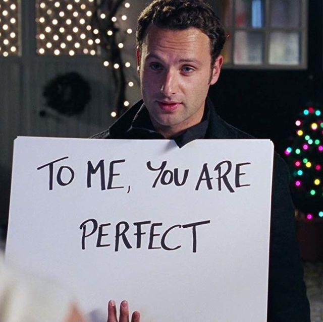 10+1 πιο ρομαντικές ταινίες για το Σαββατοκύριακο του Αγίου Βαλεντίνου