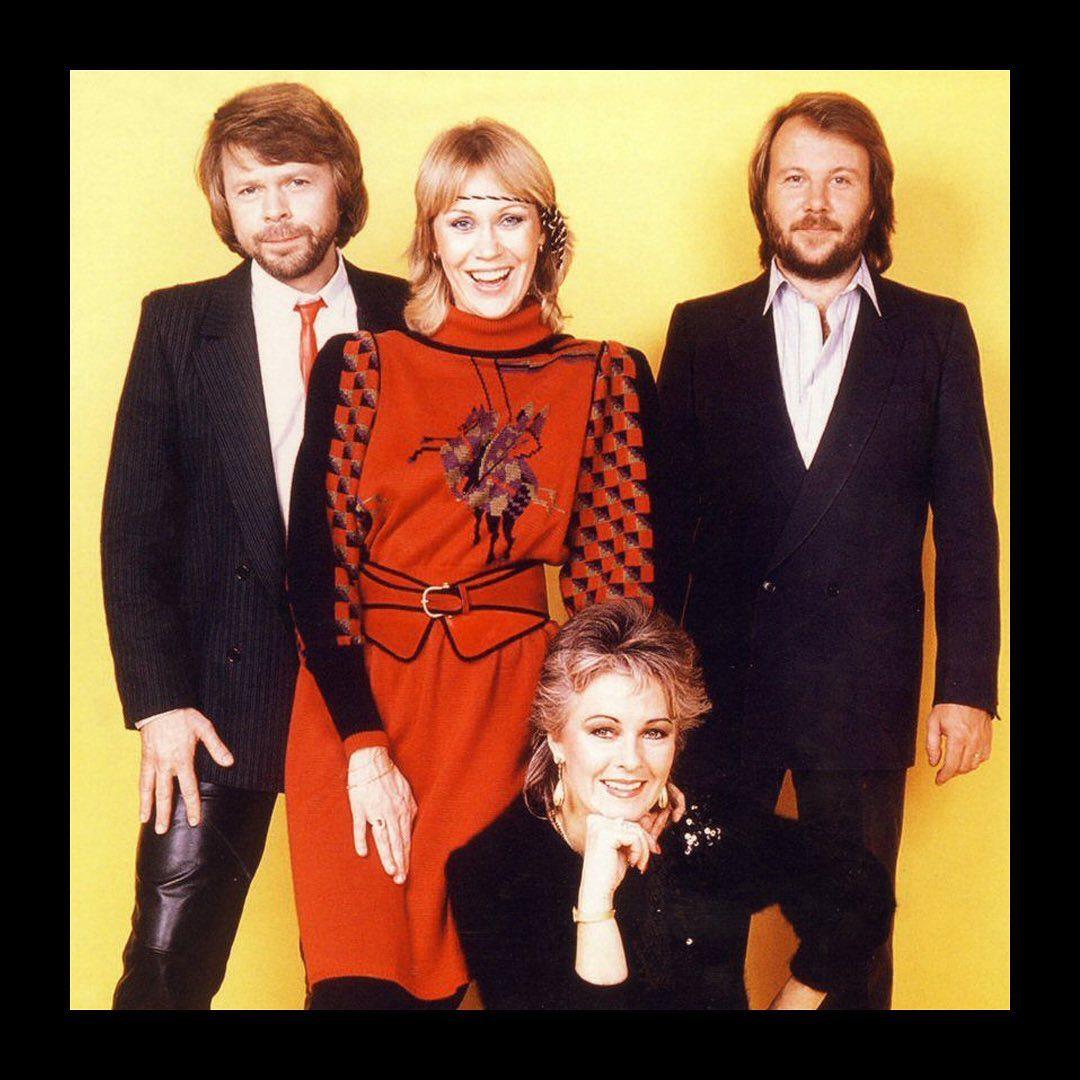 ABBA: Κυκλοφορούν νέα τραγούδια μετά από 40 χρόνια