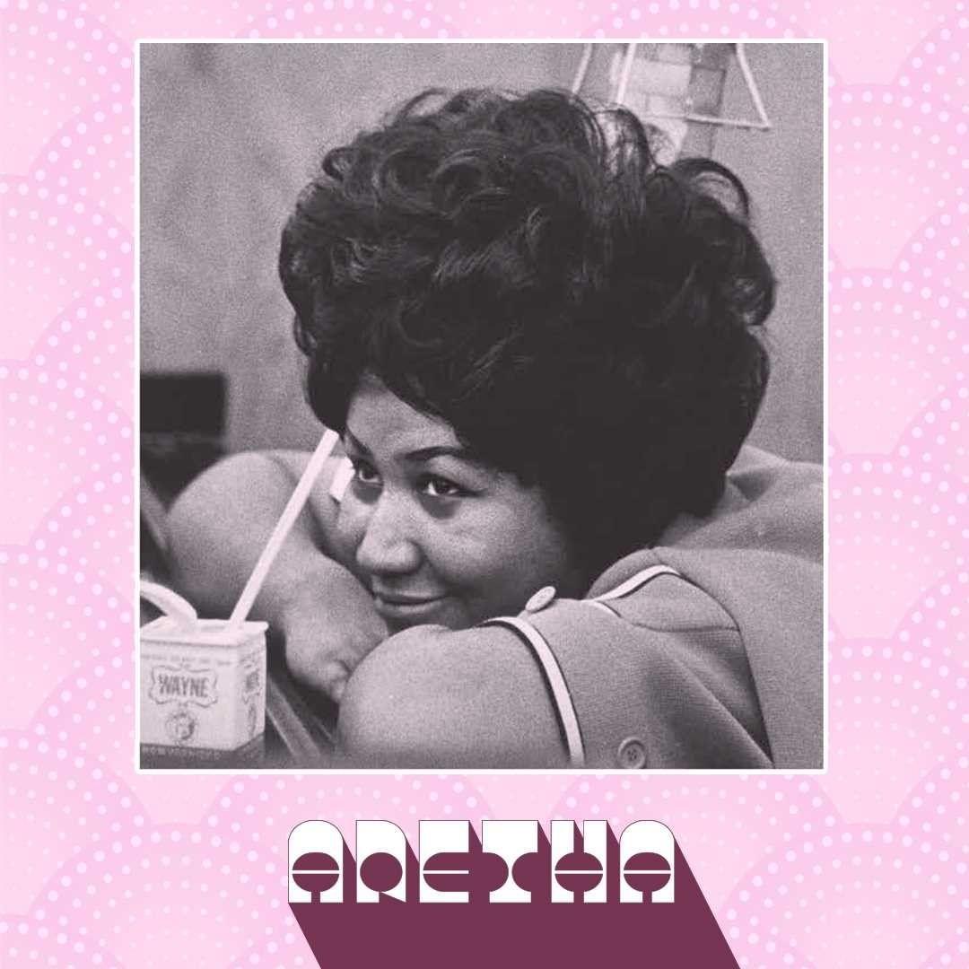 Aretha Franklin: Τα άγνωστα τραύματα της ζωής της, η δύναμη της φωνής της